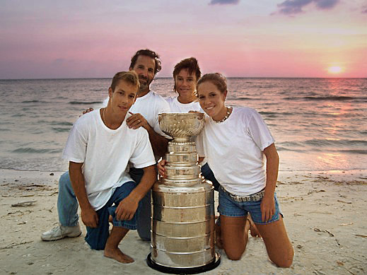 tortorella_family_stanley_cup