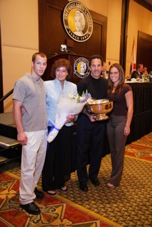 Annual-Luncheon-2007-Tortorella-Family