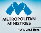 metropolitan_ministries