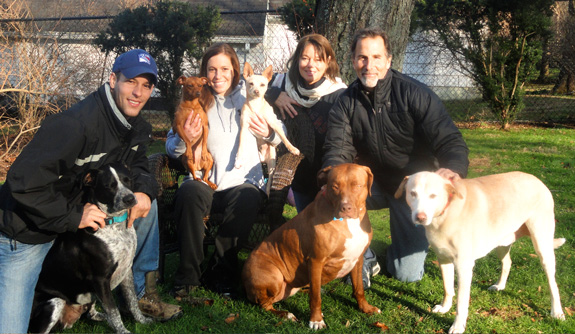 tortorella-family-picture-with-dogsSM