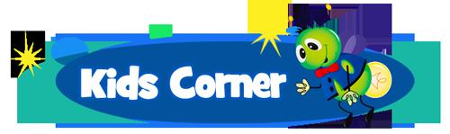 kids_corner_tortorella