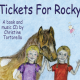 tickets_for_rocky_cover