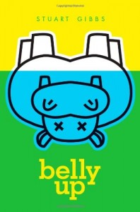 Belly-Up-1416987312-L