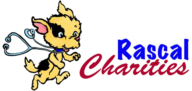 Rascal Charities Logo 2