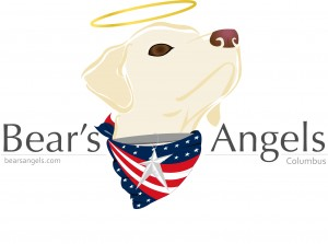 Bear's Angels Logo_Columbus Final