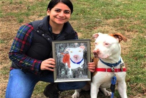 Spotlight on Kindness – Grants 2019  – SPCA of Westchester