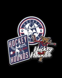 HH-3-PACK-Sticker-768x959